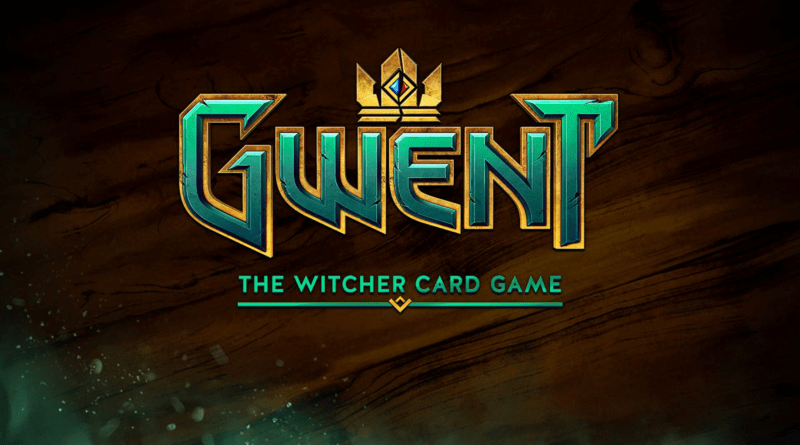 GWENT: The Witcher Card Game ganha data de lançamento para iOS