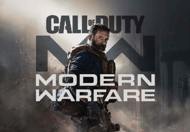 Preview – Call of Duty: Modern Warfare