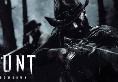 Review – Hunt: Showdown (PS4)