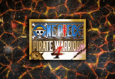 Review – One Piece: Pirate Warriors 4