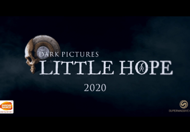 Review – The Dark Pictures Anthology : Little Hope