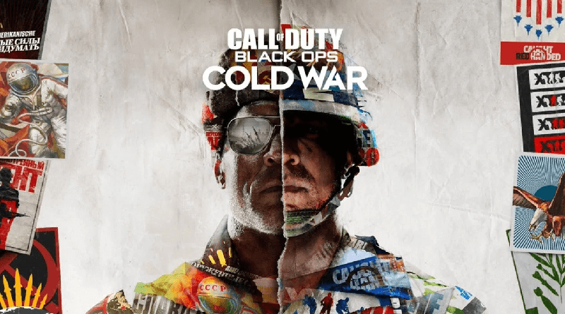 Call of Duty: Veja as novidades de Black Ops Cold War e Warzone