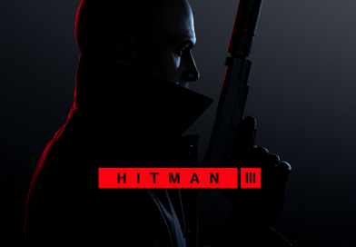 Review – HITMAN 3