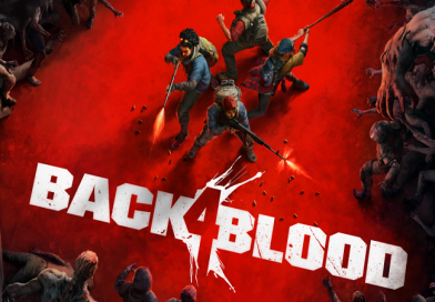 Review – Back 4 Blood (PC)