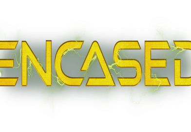 Preview – Encased